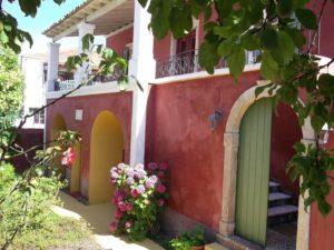 Villa De Loulia Gallery 15