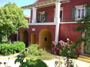 Villa De Loulia Gallery 16