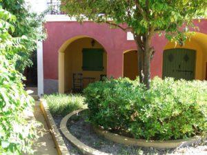 Villa De Loulia Gallery 17