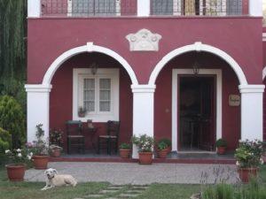 Villa De Loulia Gallery 25