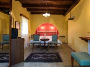 Villa De Loulia Gallery 30