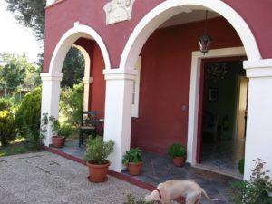 Villa De Loulia Gallery 6