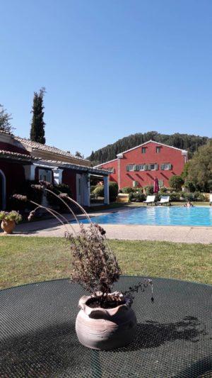 Villa De Loulia Gallery 7